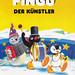 Pingu - Der Künstler