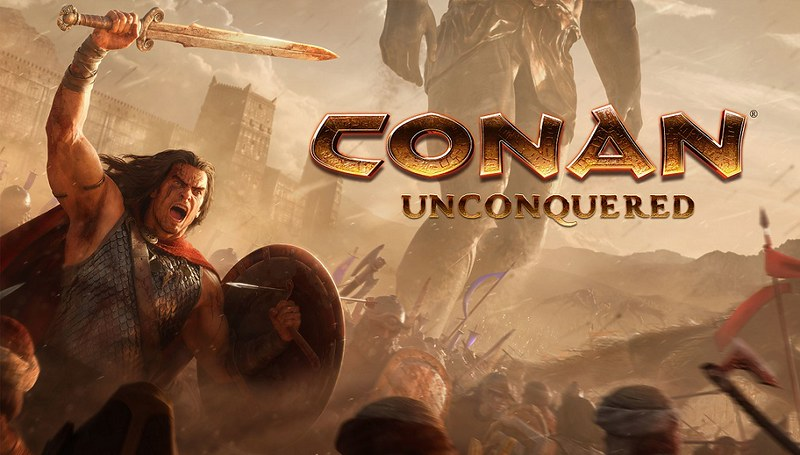 How to Boost FPS on Conan Unconquered