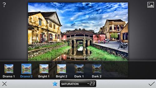 image-1423038650-su-dung-snapseed-9