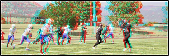IMG_3736e3-Anaglyph Photo/3D