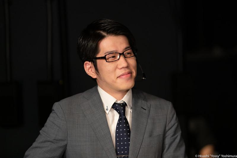 20190922_Hisashi-Yoshimura_GGC2019_Day1_DSC04787
