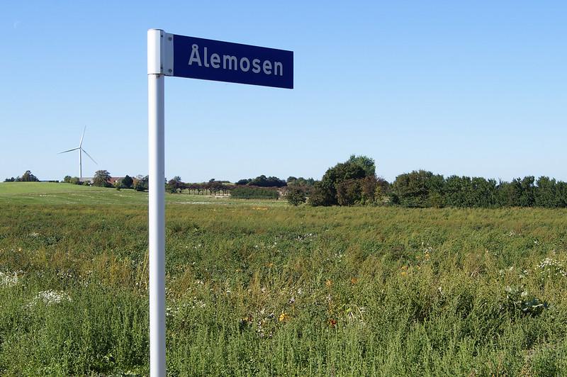 Tur-til-Aalemosen-september-2019 (6)