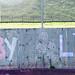 Auburn Girls Tennis vs Oswego