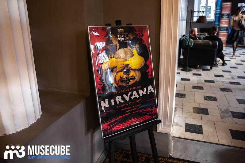 Nirvana_003