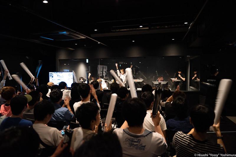 20190922_Hisashi-Yoshimura_GGC2019_Day1_DSC_9731