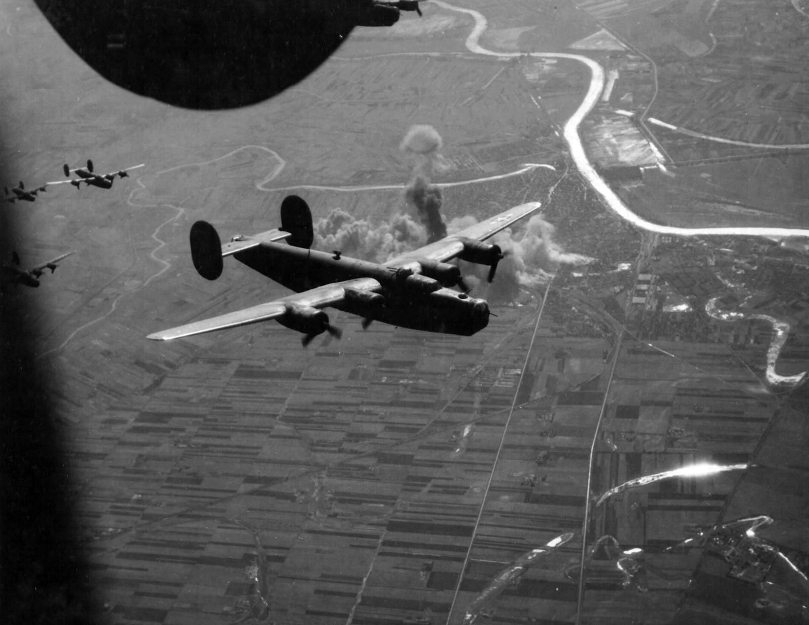 Sokkal durvább volt Szeged bombázása, mint azt gondolnánk