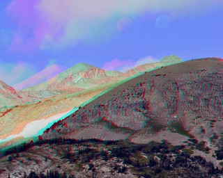 IMG_8413gg8-Anaglyph Photo/3D