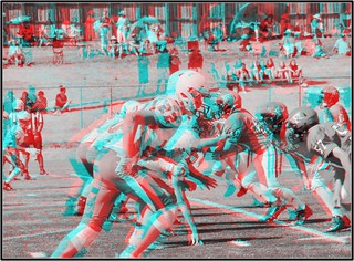 IMG_3692e3-Anaglyph Photo/3D