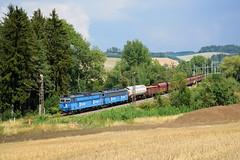 ČDC 363.519