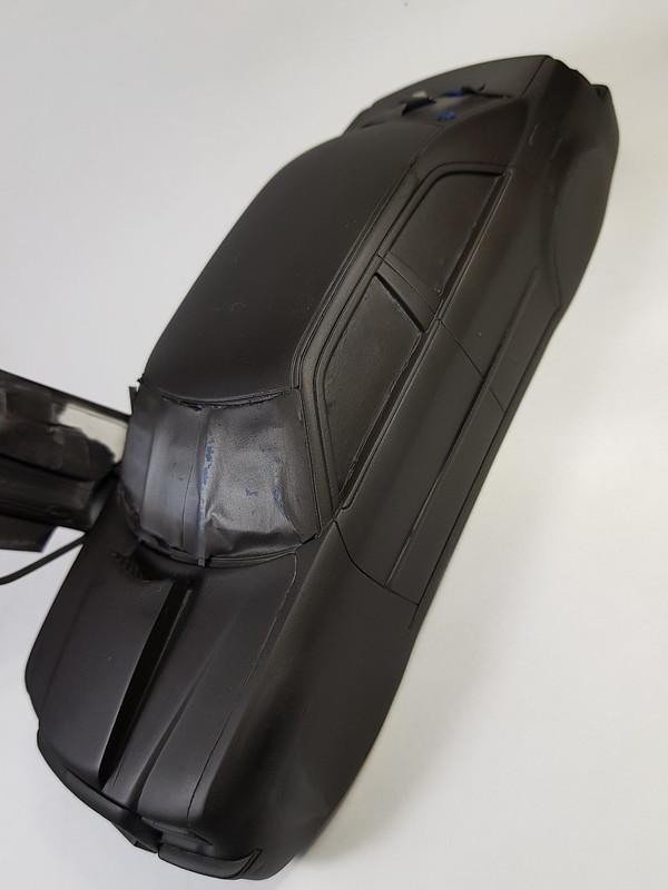 Chrysler 300C antigrav - Page 2 48775860218_35639fd1f5_c