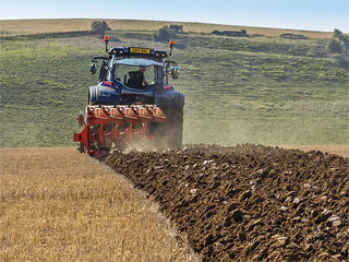 Ploughing_21-09-19_5284