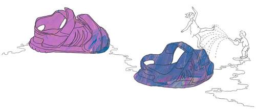 07 Purple