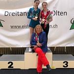 Dreitannen-Cup Olten 2019