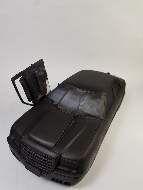 Chrysler 300C antigrav - Page 2 48776211961_44f60edac9_c