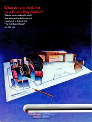 1979 westlake studios los angeles