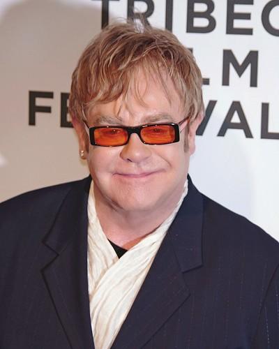 Elton_John_2011_Shankbone_2