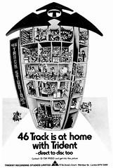 1979 trident studios london