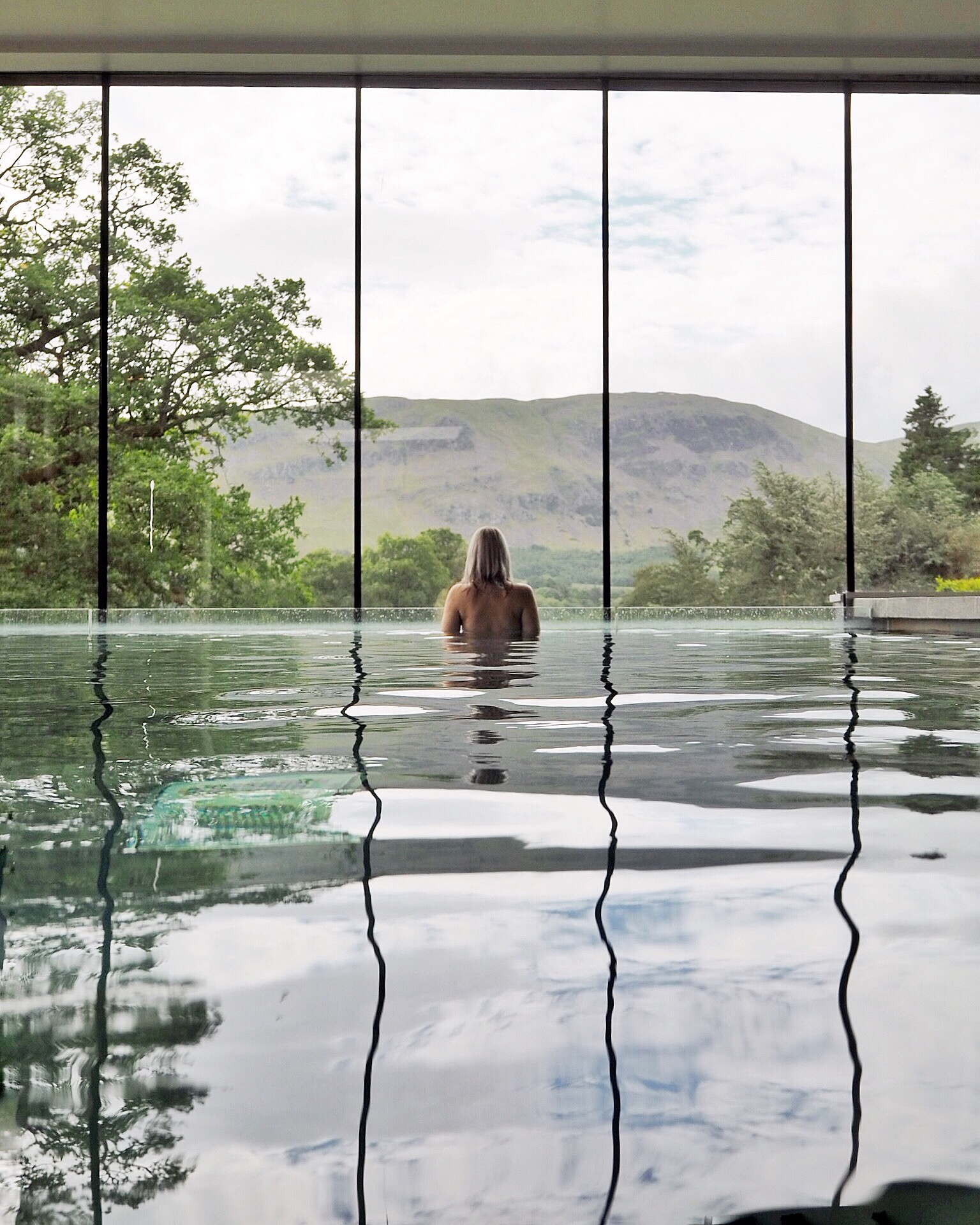 top tips for visiting the Lake District 3