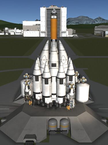 05 monstrosity on the launchpad (2430wgn)