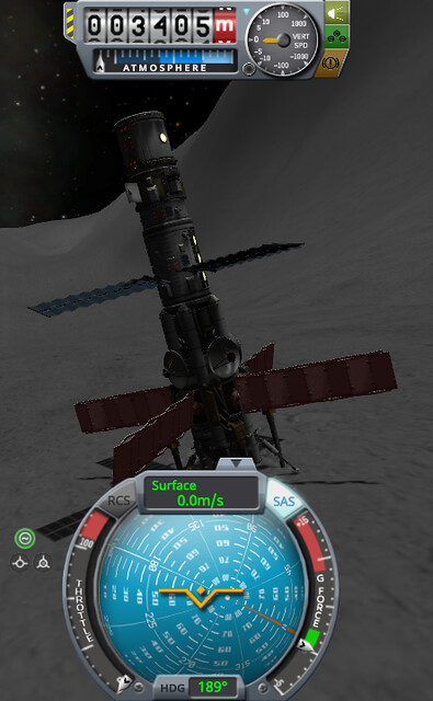 19 2nd miner refueling again with passengers (2ijl0xy)