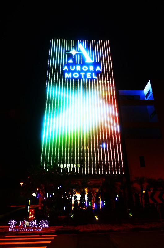 台中汽車旅館-0001
