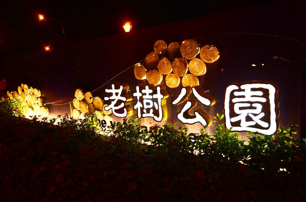 台中老樹公園-0001