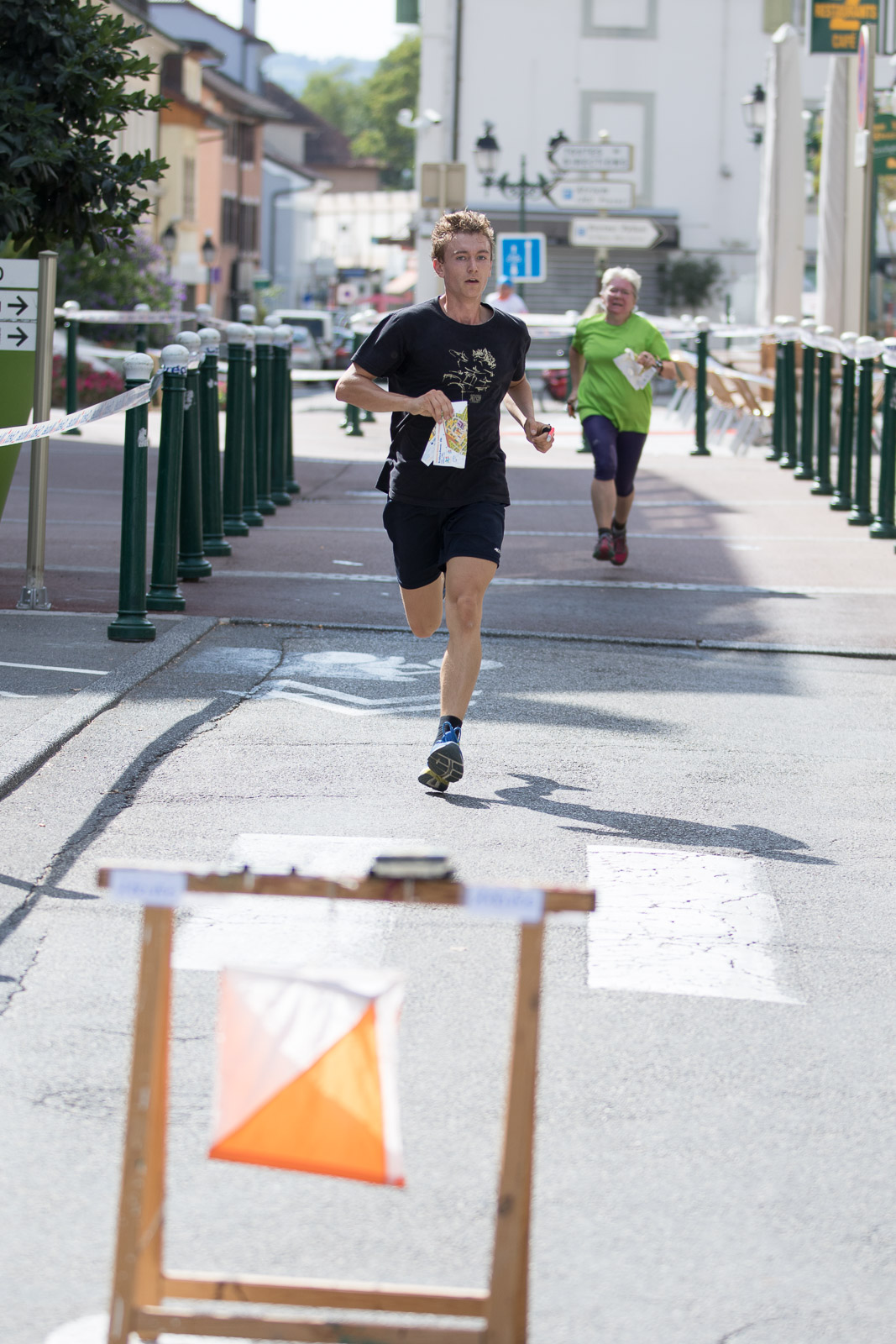 O Savoyard 2019- Sprint (575)