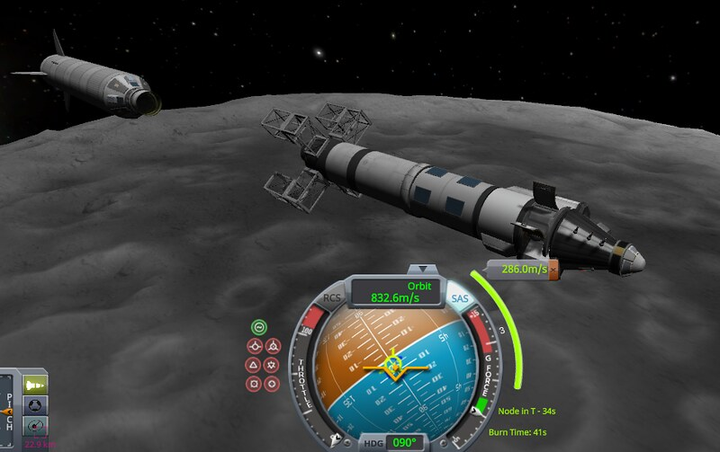 09 separation from booster (2rx86y0)