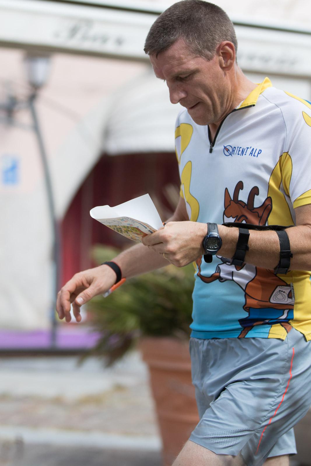 O Savoyard 2019- Sprint (425)