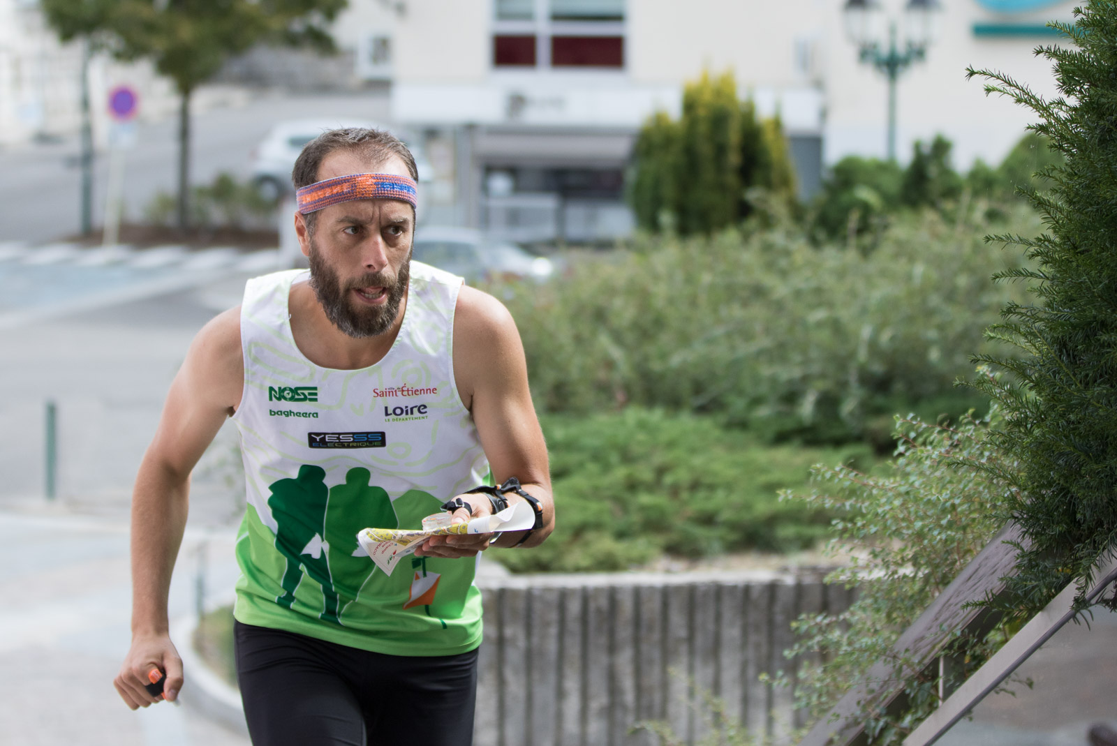 O Savoyard 2019- Sprint (390)