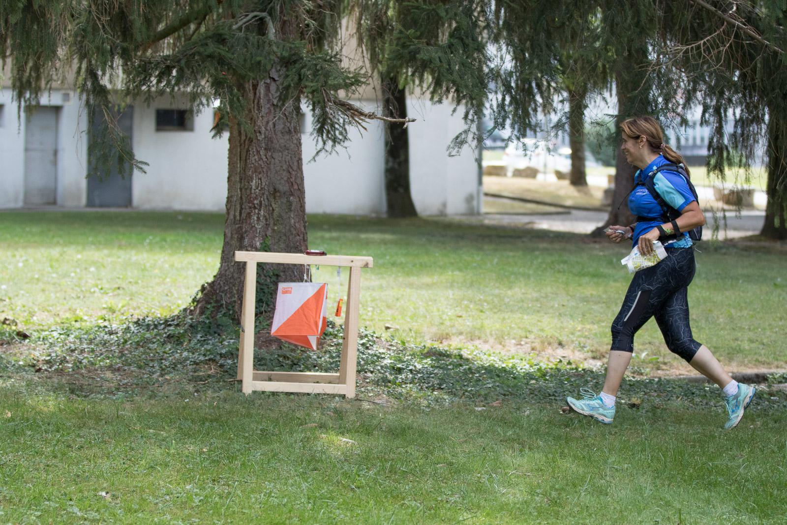 O Savoyard 2019- Sprint (188)