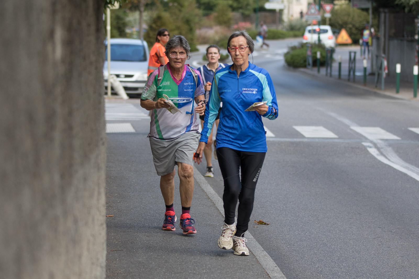 O Savoyard 2019- Sprint (103)
