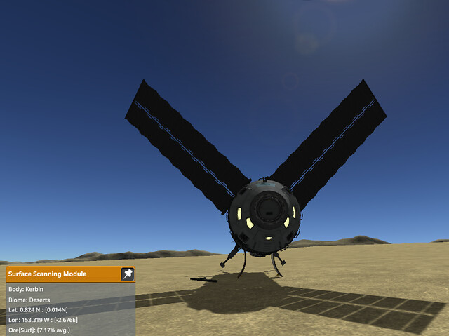 13 science lander recovery (2ngfouq)