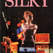 Midwood Books 32-418 - Dallas Mayo - Silky