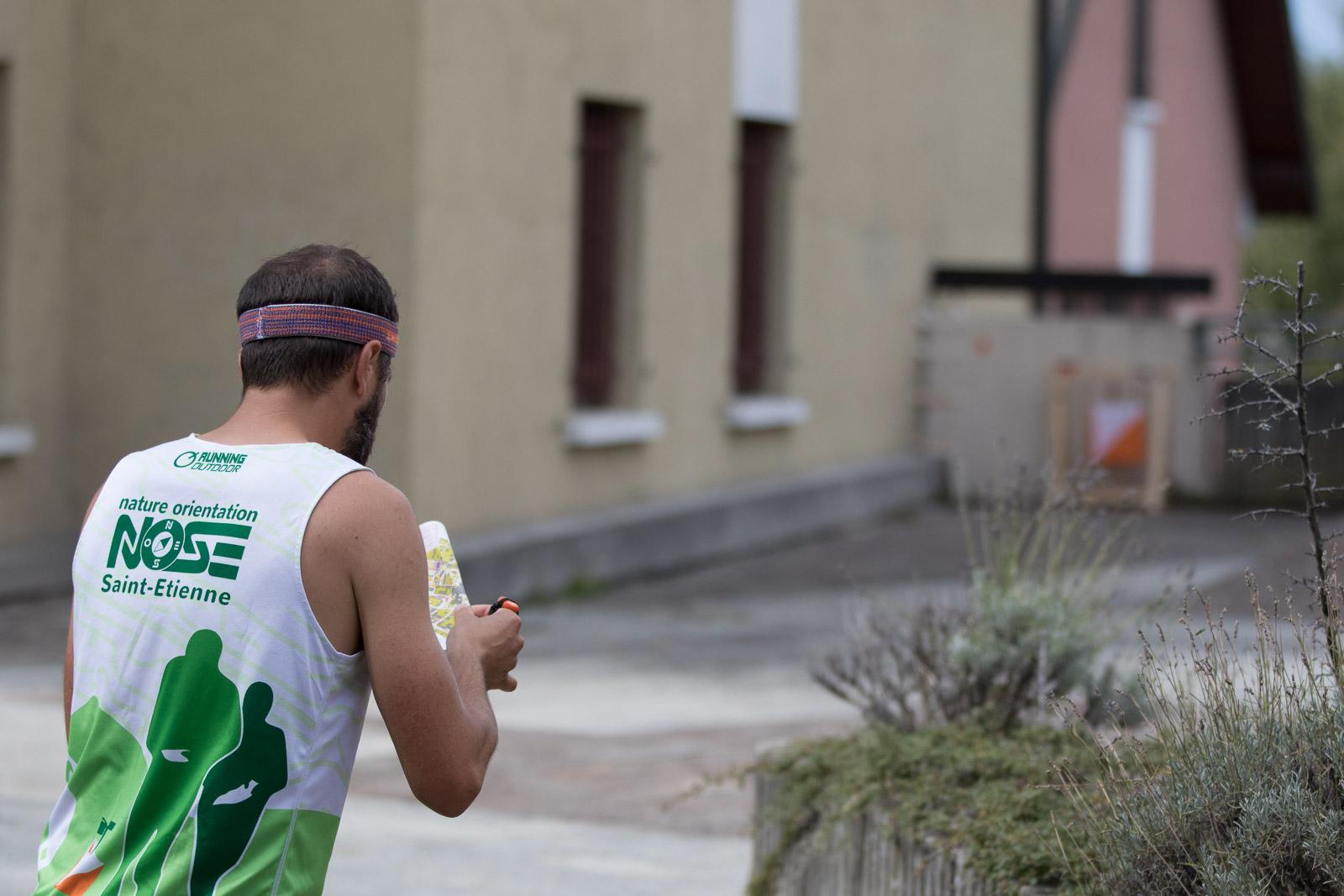 O Savoyard 2019- Sprint (393)