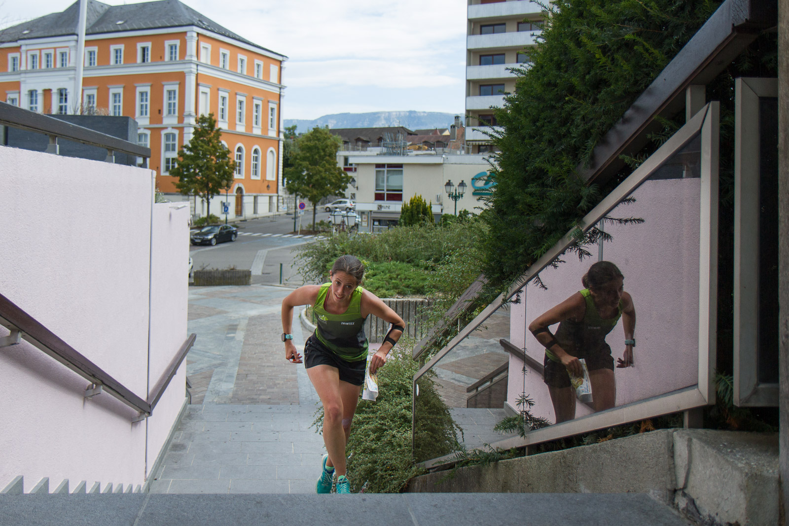 O Savoyard 2019- Sprint (374)