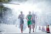 foto: Janos Schmidt/ITU Media