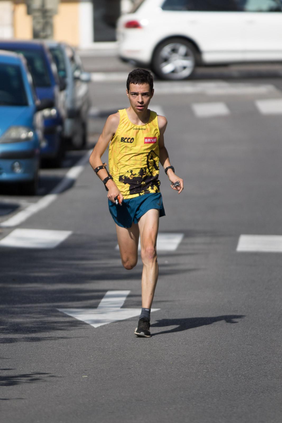 O Savoyard 2019- Sprint (75)