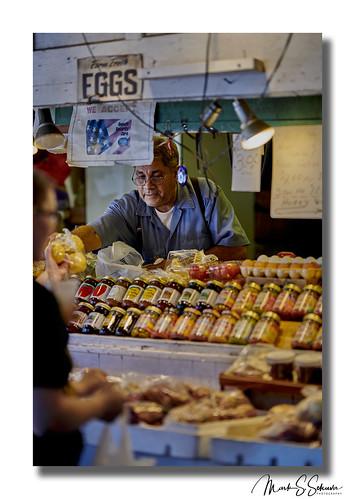 soulardfarmersmarket soulardmarket soulard stlouis missouri farmersmarket nikon d850 sigma105mmartlens