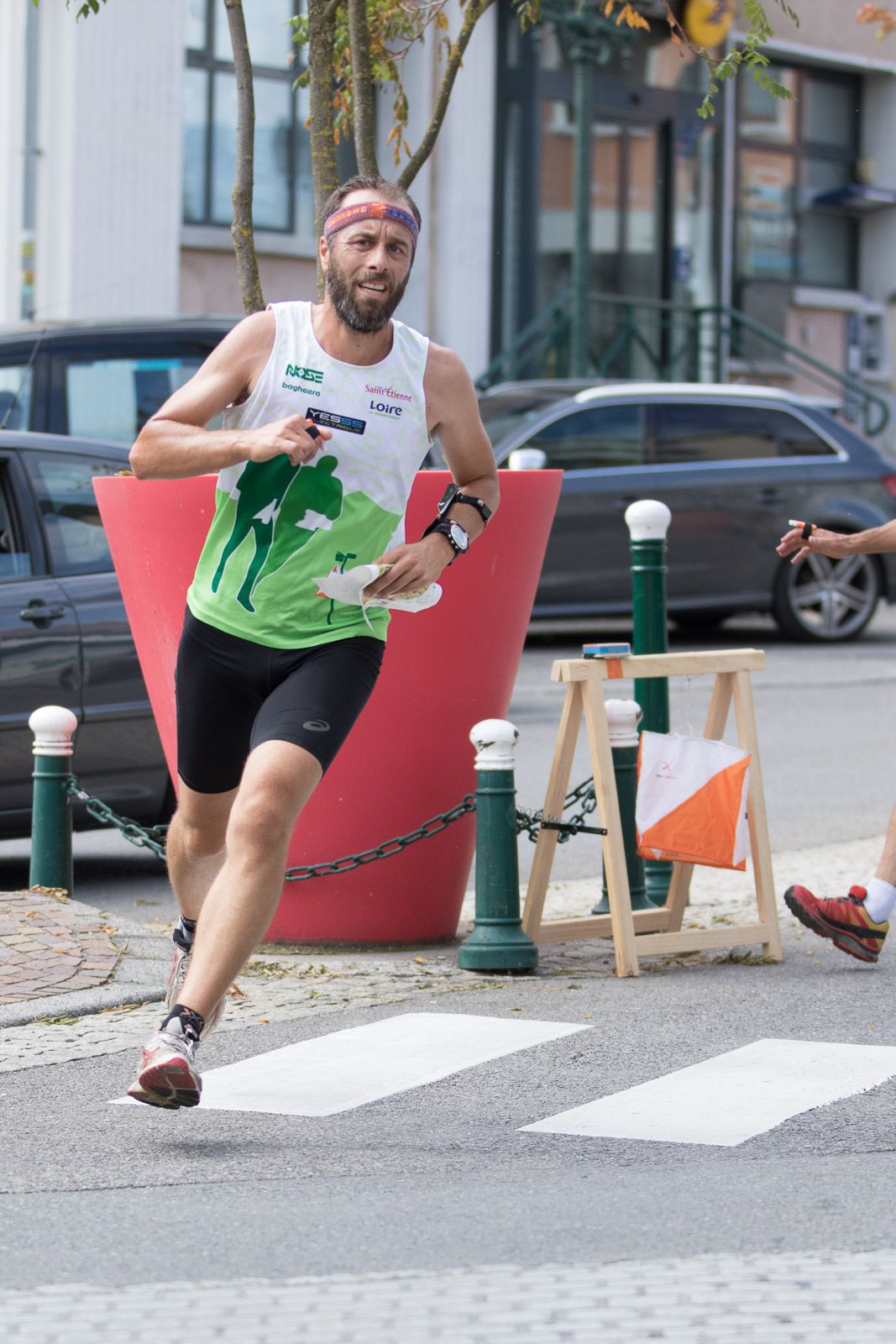 O Savoyard 2019- Sprint (530)