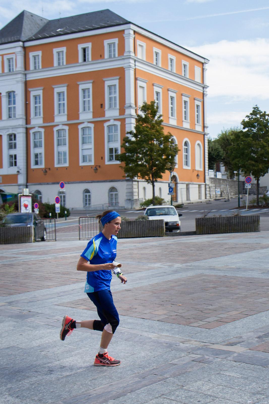 O Savoyard 2019- Sprint (451)