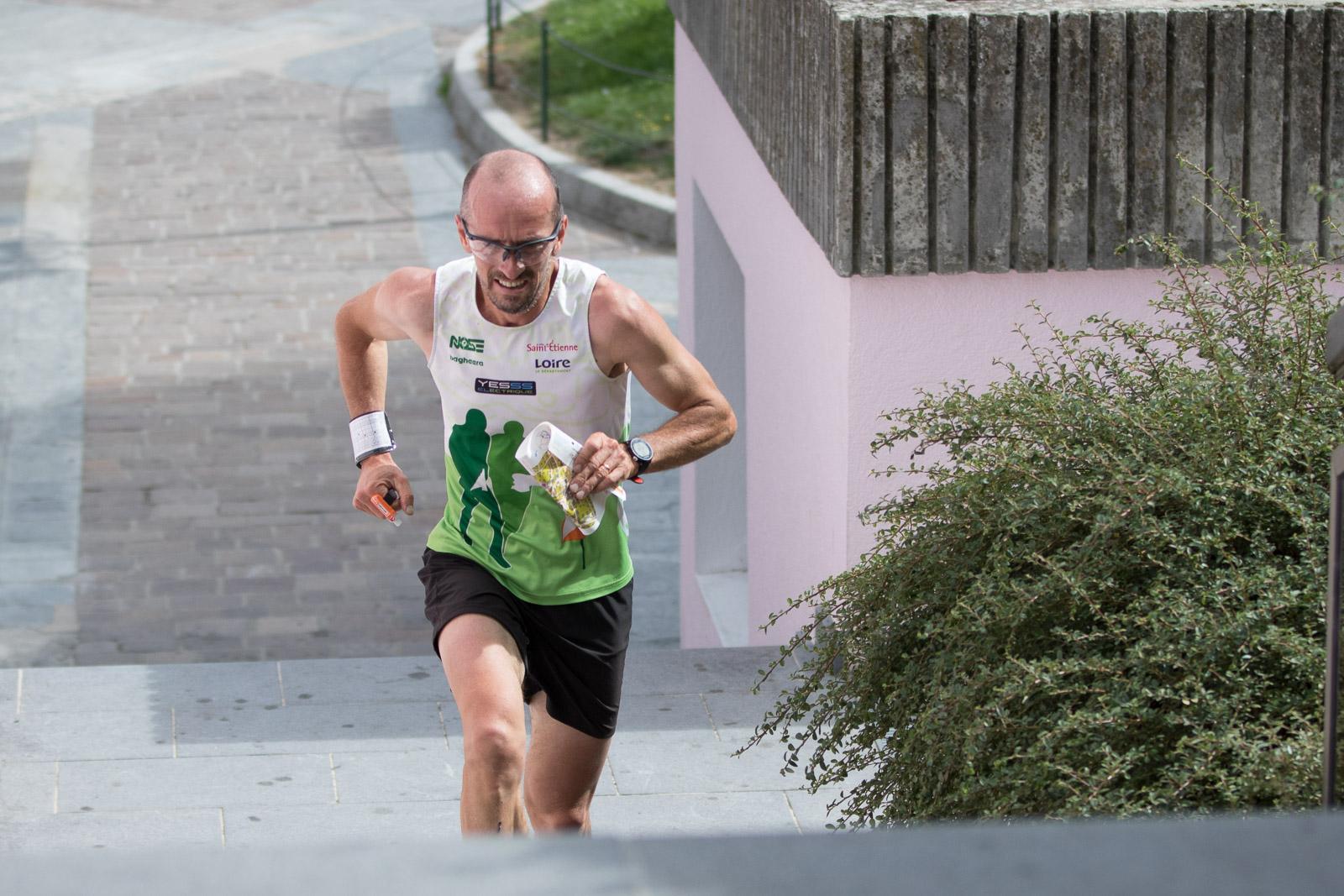 O Savoyard 2019- Sprint (349)