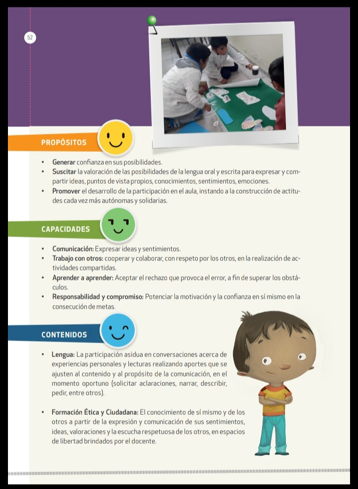 Por primera vez San Juan tiene su libro de Educación Inclusiva para docentes (4)