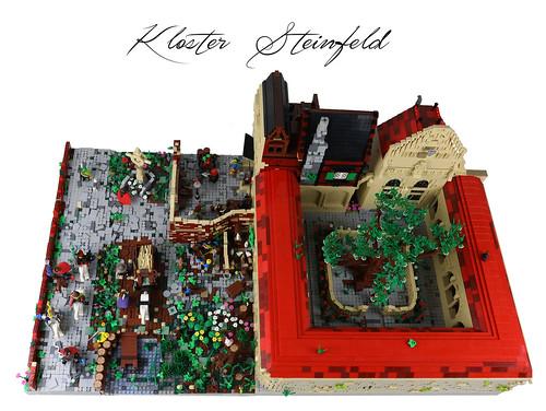 kloster_lego