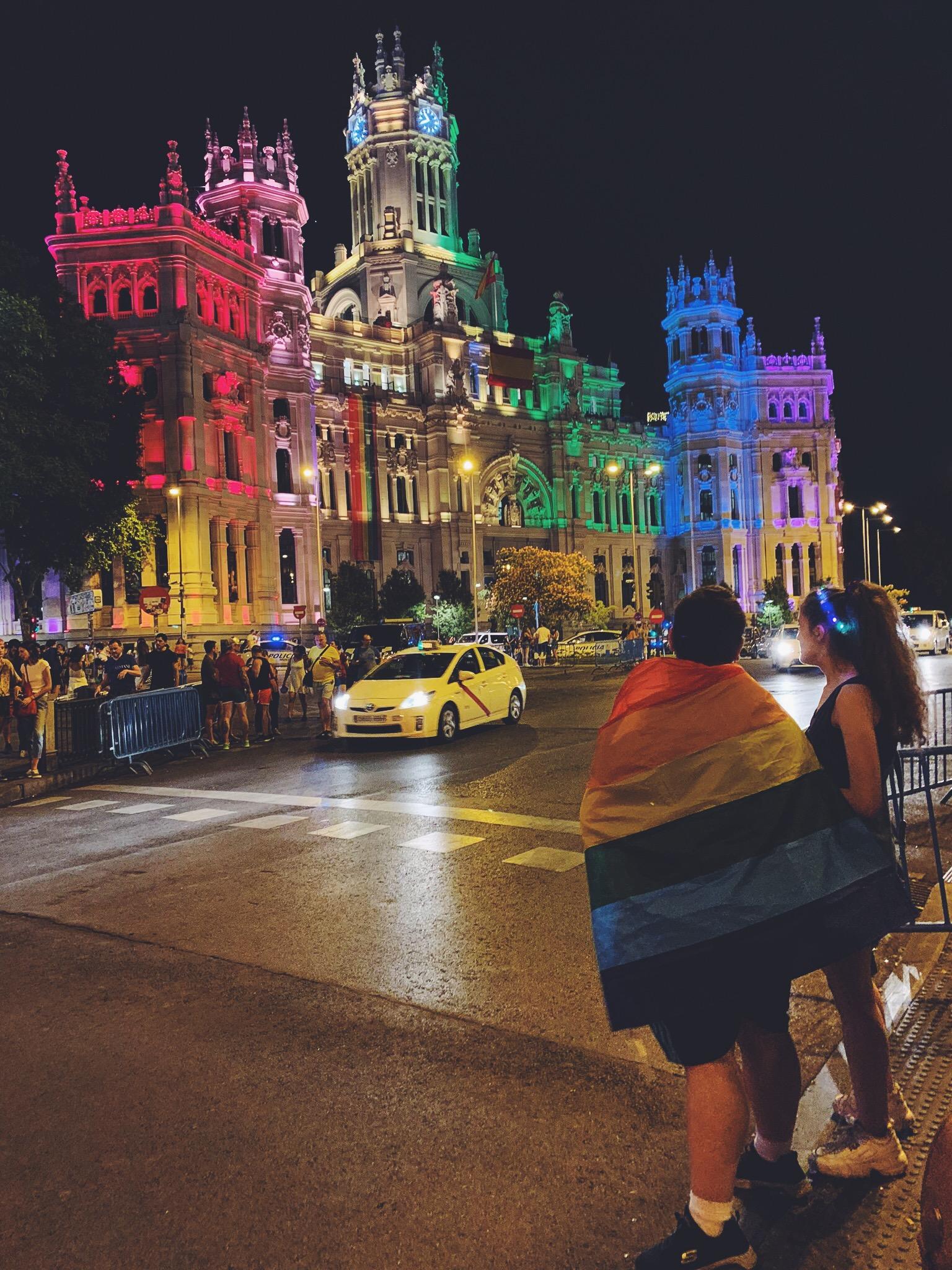 Priya the Blog, Nashville travel blog, Nashville travel blogger, travel to Madrid, travel to Barcelona, what do to in Madrid, what to do in Barcelona, Madrid travel guide, Barcelona travel guide, Spain travel guide, what to do in Spain, what to see in Spain, what we loved in Spain