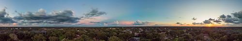 valrico florida unitedstatesofamerica landscapephotography landscape uav unmannedaerialvehicle aerialphotography aerial dji djimavicair mavicair drone dronephotography tampabay tampa tampabayarea