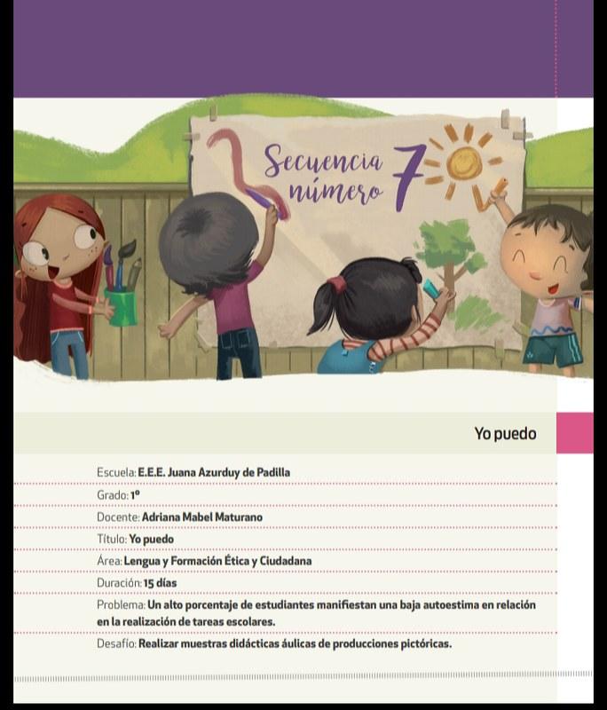 Por primera vez San Juan tiene su libro de Educación Inclusiva para docentes (5)
