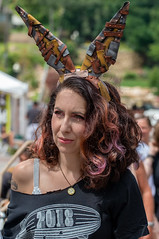 Big River SteamPunk 2019