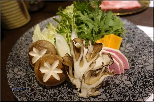 Photo:2019-09-17_T@ka.の食べ飲み歩きメモ(ブログ版)_ 歌舞伎町TOHO裏に肉の店が集結!神戸牛はココ【新宿】牛龍_05 By:Taka Logbook