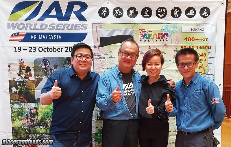 ar world series malaysia